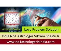 ,, Love Problem Solution Guru Ji ///////// +919878531080