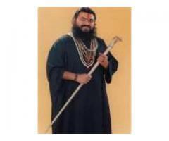 www.lovemarriagespell.comUrgant VAshikaran Specialist  baba bangali ji+91-9915383158