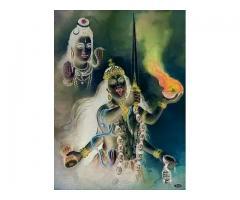 VASHIKARAN MANTRA SPECIALIST BABA ABHISHEK JI +91-9888991039