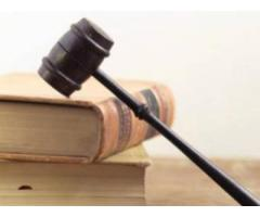 Court case spells and win a case +27 631 954 519