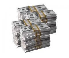 consultant** Money  spells Caster call profshantie tembisa,sebokeng,clayville+27720618527