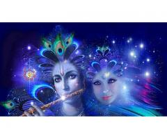 Solution for your problems through Astrology. Call 91-19779069957