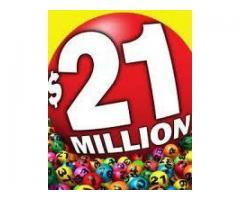 wining spells lotto spell { +27604039153 } Win Power-ball lottery winner with Lottery Spells