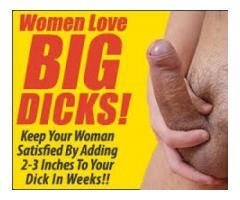 South Africa Penis Enlargement creams+27720618527 drmamashantie