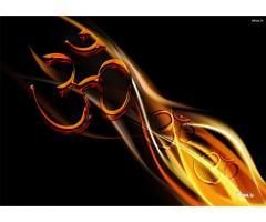 voo doo spell caster by KAla jadu $$ expert +91-8054891559