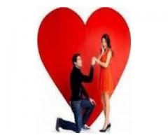 {{+27734441722}} Powerful Love Spells |Get your Ex back now