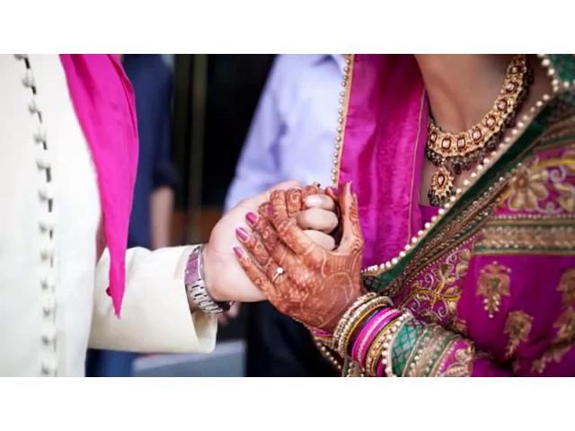 Sex Vashikaran Mantra $ Kader Love Vashikaran Mantra%UK+91-9915383158