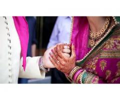 LOST LOVE SPELL CASTER, PAY AFTER RESULTS +91-9915383158