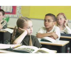 ADHD Kids Schools