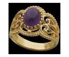 magic ring for bussiness success and powers contact dr mapulenga +27603382004.