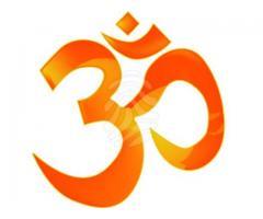 Husband wife Vashikaran specialist+91-9779392437