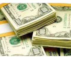 Money spells call +27717955374