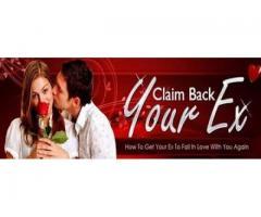 Inter_ Caste Love# Marriage Specialist Baba Ji In Indore +91-7568779577