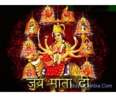 Best Love Vashikaran Specialist Baba ji+917568970077
