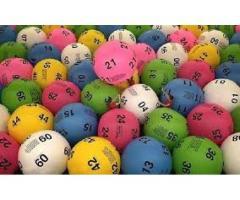 Lotto spells win big money and jackpots using,money spells,boost business +27604039153.