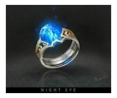 Protection of richness and money attractions with powerful magic rings Call: +27604039153