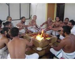 aghori black magic in Andorra+91-9829810409