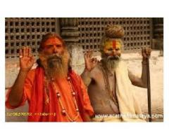 Cast Love Spell in Singapore, Malaysia (+91-8769225480}*********