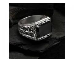 Magic ring for healing, political powers & business drLukwata +27784083428