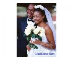 World famous astrologer on lost love spells call +27784083428 drlukwata in south africa.