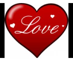 love spells quick and effective +27735482823