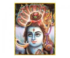 vashikiaran mantra for love marriage +91-9672224254