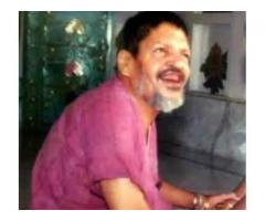 +91-9888991147 love-Marriage-vashikaran +91-9888991147 specialist baba ji