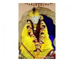 Vashikaran Specialist Aghori Baba Ji - Home +91-9888991038