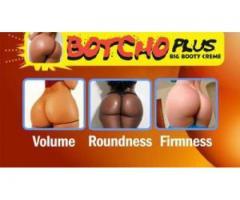 BOTCHO PLUS CREAM FOR HIPS ENLARGEMENT….+27781177312