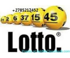 Fortune Lucky lotto/gambling {[ +27785217452}} spells/money spells caster