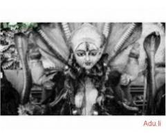 girl-- vashikaran specialist baba ji +91-9829697205