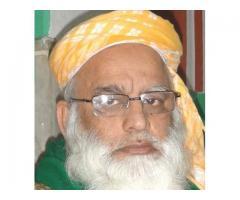 Muslim Vashikaran jadu tona+91_99509-72900*****