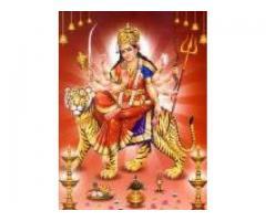 aLL place{ +91-9529820007} Love Vashikaran Specialist