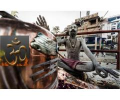 Lost Love Spell Caster Specialist Aghori BaBa Ji +91-7508576634