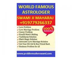 Get your ex back swami ji +91-9779266337