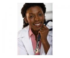 BOTSWANA +27788702817 100% ABORTION CLINIC IN GABORONE [ PILLS 4 SALE ] WHATSAPP