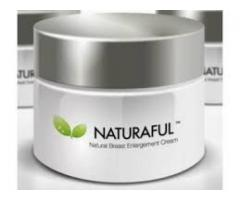 +27788702817 NATURE HERBAL PERMANENTLY ENLARGEMENT PENIS CREAM IN QUEENSTOWN CALL DR.LUCIA