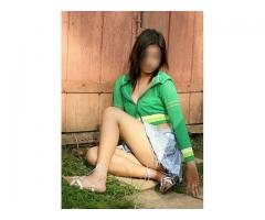 MumbaI THaNe Call GIRls, MumbaI College Call GIRls IN ANdHeRI EsCoRts,