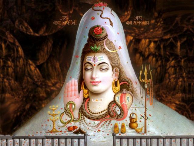 king of black magic vashikaran +91-9672224254