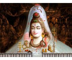 vashikaran mantra for love marriage +91-9672224254