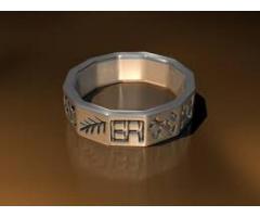 Noorani Magic ring sangoma and lost love spell call prof tinku +27834020851 in finland ,uk