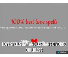 love spells in abu dhabi dubai qatar bahrain oslo austria australia durban canada namibia
