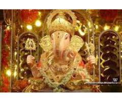 get your love back by vashikaran baba +91-9928615165