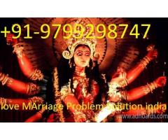Black Magic # Vashikaran Spells In LONDON^^+91-9799298747