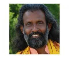 +91-7023824935Love problem solution aghori (swamiji)+91-7023824935