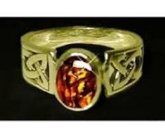 Powerful Magic Rings to Make Your Rich And Solve All Products In Life Call +27604039153