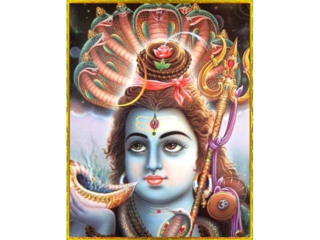 Get your love back by vashikaran  +91-9672224254