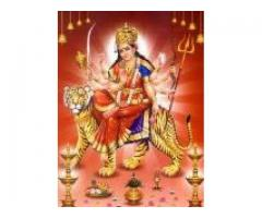 TANTRA MANTRA solVE specia++list AND EX++PERT +91-9529820007