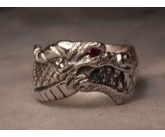Super Kalahari Power Mystic Magic Ring Contact Dr Owen Latigo on +27780207885 Johannesburg