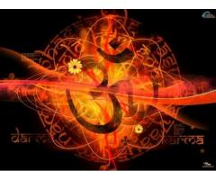 Online Love Spell Caster in USA, Uk, Australia, Canada ...918054891559